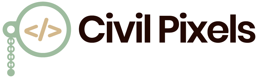 Civil Pixels Knowledge Base